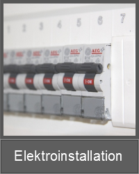 200x200_Elektroinstallation