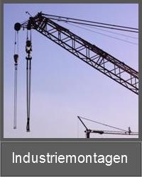 200x200_Industriemontagen