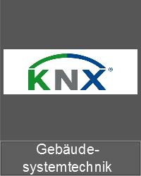 200x200_KNX